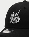 New Era Kids Baseball Cap
