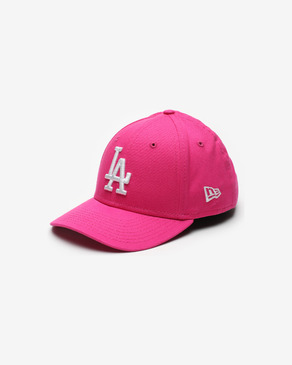 New Era LA Dodgers Kids cap