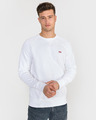 Levi's® Original Icon Sweatshirt