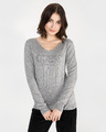 Guess Micol Sweater
