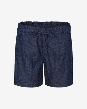Loap Nobela Kids shorts
