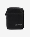 Calvin Klein Direct Mini Cross body bag