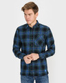 Jack & Jones Lumberjack Shirt