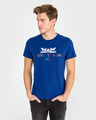 Levi's® Two Horse Graphic® T-shirt
