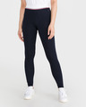 Tommy Hilfiger Raven Leggings