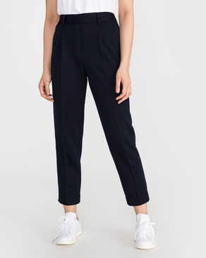 Tommy Hilfiger Essential Trousers