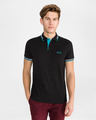 BOSS Paul Polo Shirt