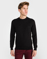 BOSS Pacas-L Sweater