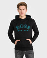 BOSS Soody Sweatshirt