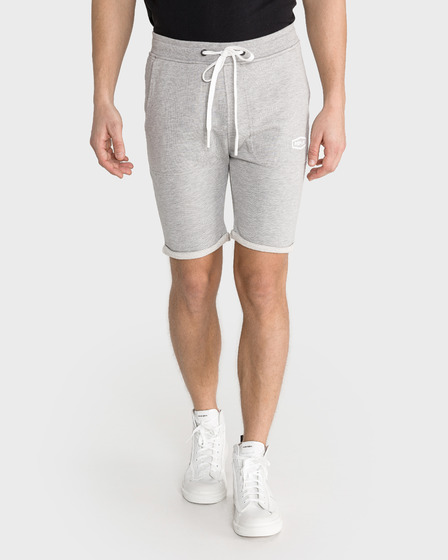 Replay Short pants