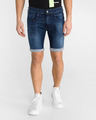 Replay Anbass Short pants