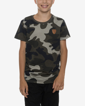 Sam 73 Kids T-shirt