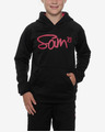 Sam 73 Kids Sweatshirt