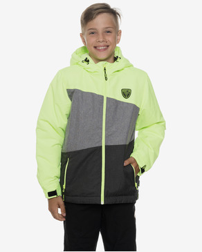 Sam 73 Kids Jacket