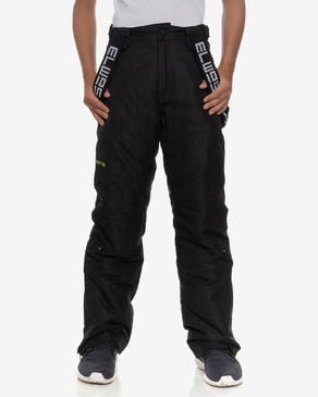 Sam 73 Kids Trousers