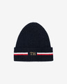 Tommy Hilfiger Icon Cap
