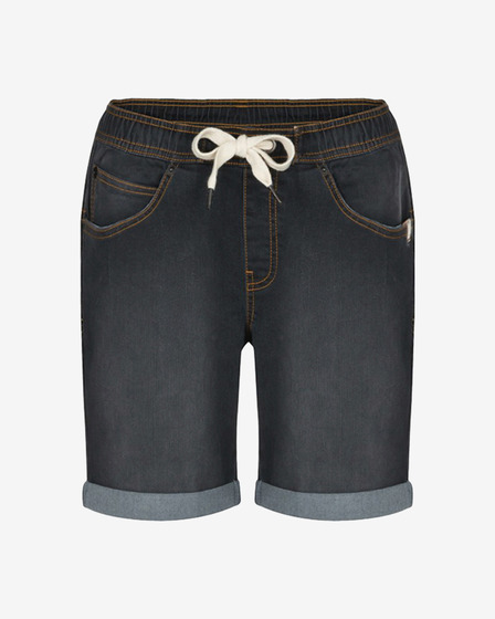 Loap Decali Shorts