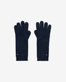 Tommy Hilfiger Flag Gloves