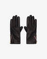Tommy Hilfiger Corporate Gloves