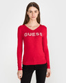Guess Megan Sweater