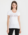 Guess Crystal T-shirt
