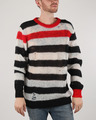 Diesel K-Dock Sweater