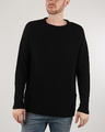 Diesel Troop Sweater