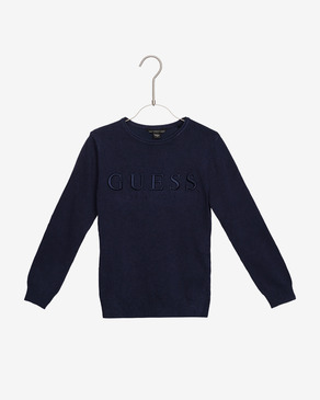 Guess Kids Sweater