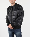 Diesel W-All Jacket