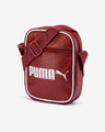 Puma Campus Cross body bag