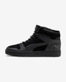 Puma Rebound Lay Up SD Sneakers