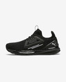 Puma Ignite Limitless Lean Modern Sneakers