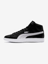 Puma Smash V2 Mid Sneakers