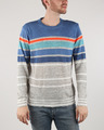 Diesel K-Colonial Sweater
