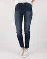 Lee Scarlett High Jeans