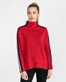 Tommy Hilfiger Maisy Sweater