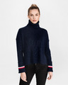 Tommy Hilfiger Hasel Sweater