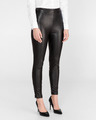 Guess Dalia Leggings