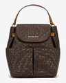 Michael Kors Bedford Large Backpack