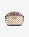 Guess Brielle Mini Cross body bag