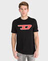 Diesel T-Just-Division-D T-shirt