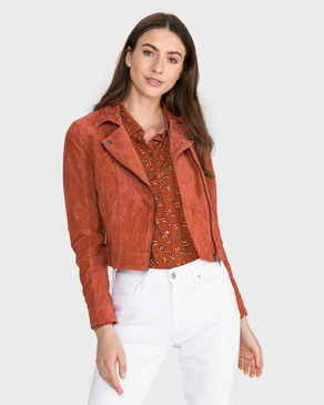 Vero Moda Royce Salon Jacket