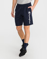 Champion Short pants