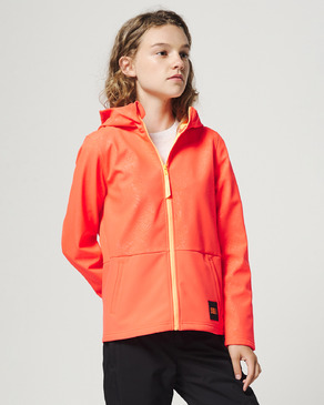 O'Neill Breakup Kids jacket