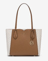 Michael Kors Mae Medium Handbag
