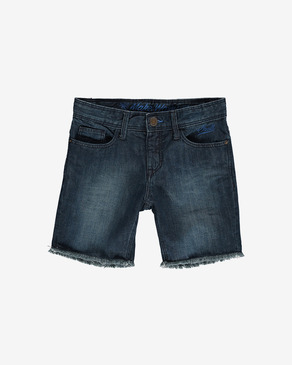 O'Neill Make Waves Kids shorts