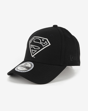 New Era Superman Kids cap