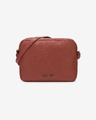 Pepe Jeans Ryan Cross body bag