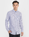 Jack & Jones Dylan Shirt