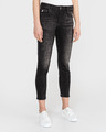 Scotch & Soda The Keeper Jeans